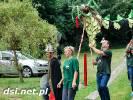 Święto Wody nad jeziorem Busko w Żabinku_2