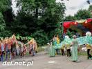 Święto Wody nad jeziorem Busko w Żabinku_5