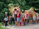 Święto Wody nad jeziorem Busko w Żabinku_6