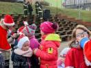 Mikołaj w Złocieńcu_2