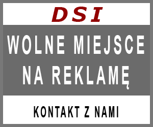 Intermarche Drawsko