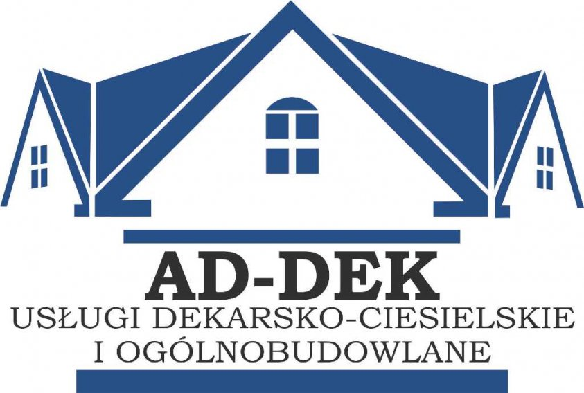 AD-KEK