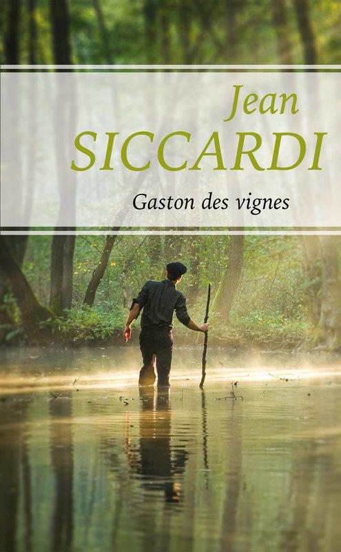 Co poeta i pisarz Jean Siccardi z Nicei znalazł w Drawsku Pomorskim ?