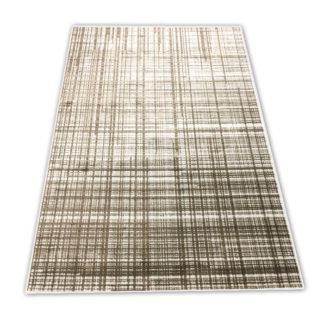 Doradztwo i wybór dywanów do salonu