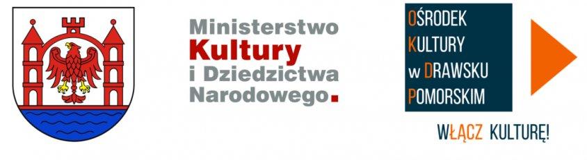 """""""Rusza autobus kulturalny – miejsce w nim czeka na Ciebie!"""" - 54 tys. zł. na kulturę w Drawsku Pomorskim"""