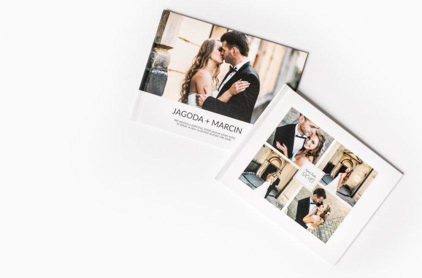 Niezawodny sposób na zachowanie ślubnych wspomnień