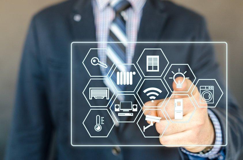 Projektowanie stron internetowych dla biznesu
