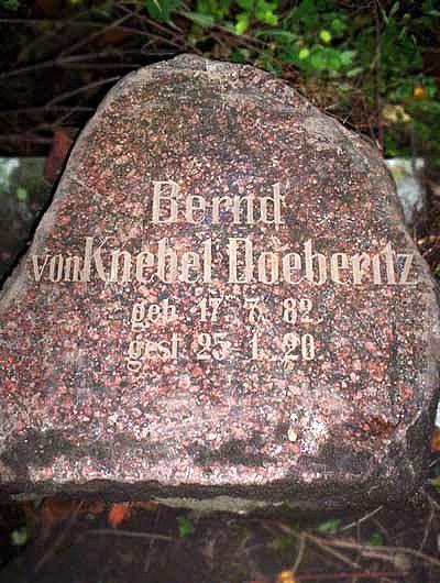 Zabójstwo oraz szalony arystokrata w Suliszewie_2