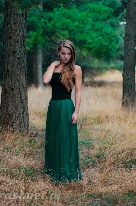 Fotografia Euniki Gądek_15