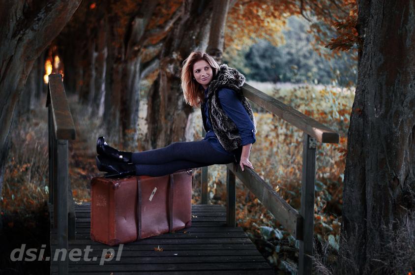 Fotografia Euniki Gądek_20