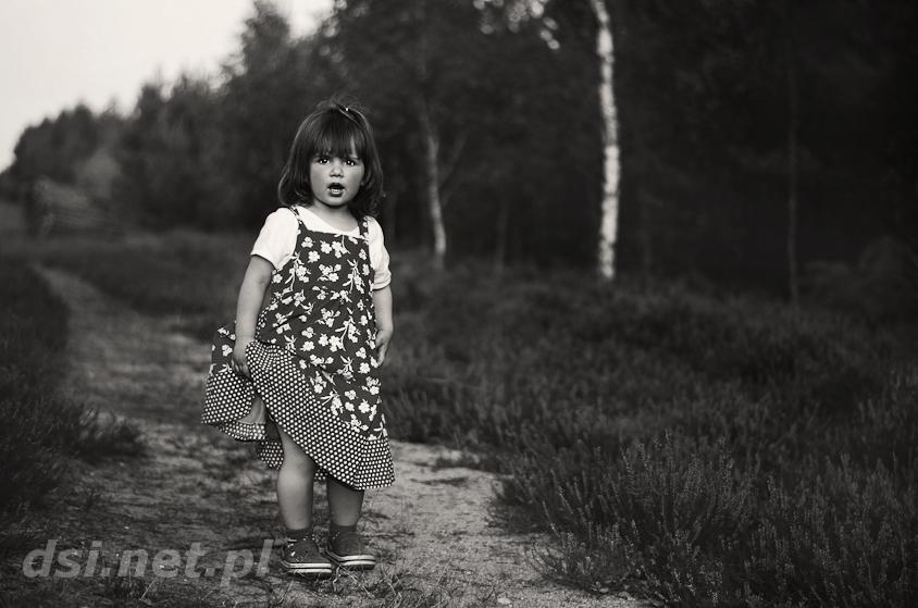 Fotografia Euniki Gądek_28