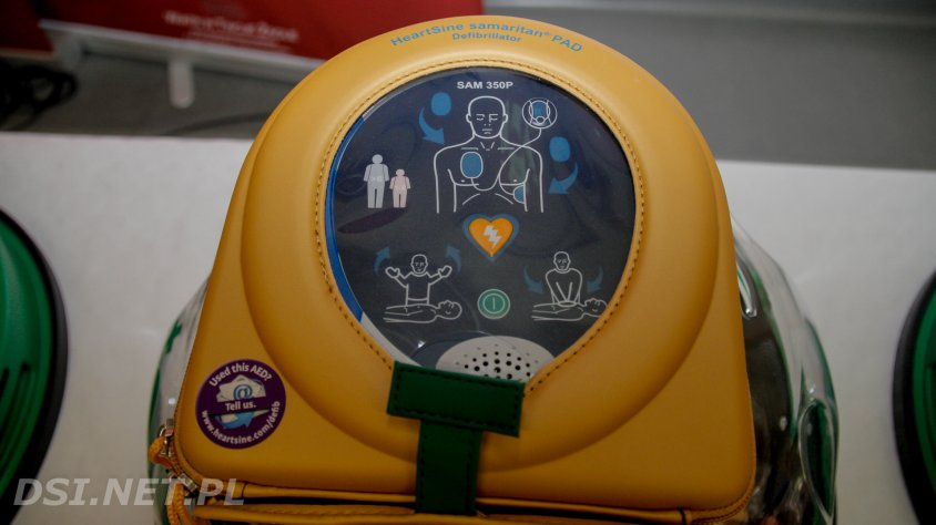 Podsumowanie projektu AED_2