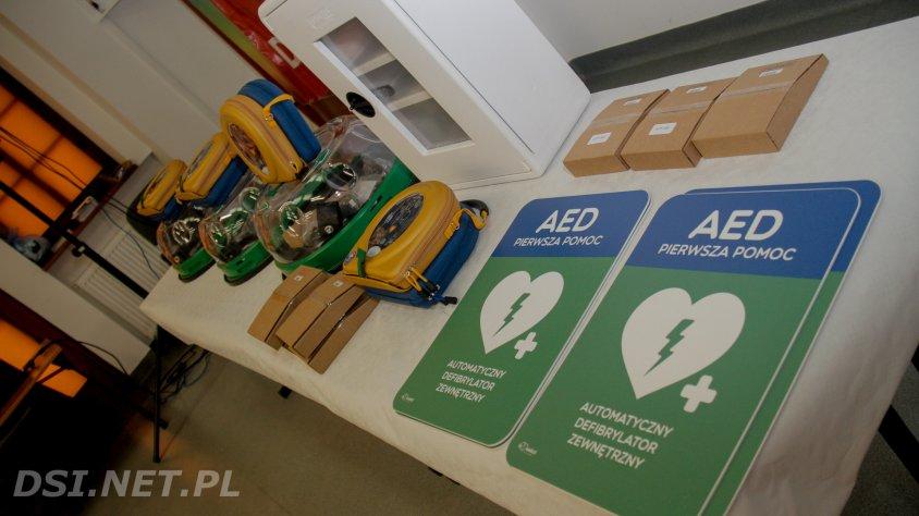 Podsumowanie projektu AED_3