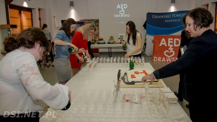 Podsumowanie projektu AED_5