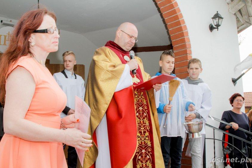 I Komunia Święta w Suliszewie_5