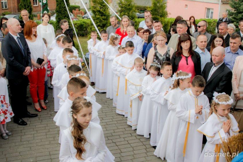 I Komunia Święta w Suliszewie_6