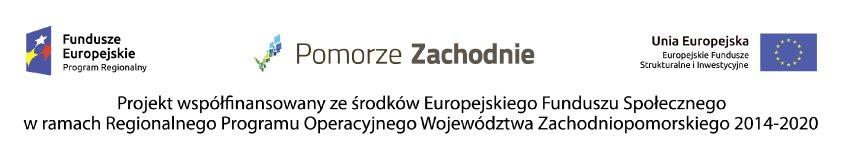 Dni Otwarte Funduszy Europejskich na Pomorzu Zachodnim