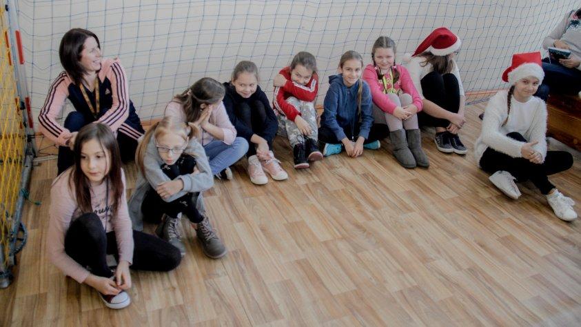 Mikołajki dla Przedszkolaków_4