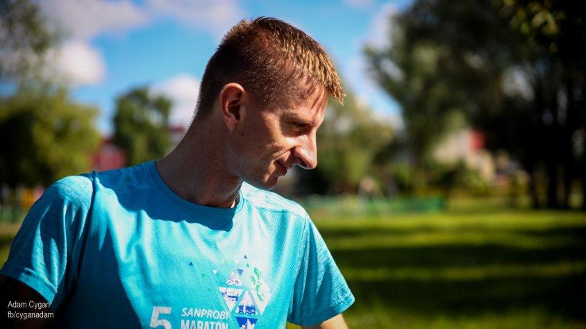 Ruszyła Drawska Liga Biegowa – poznaj zwycięzców pierwszego etapu