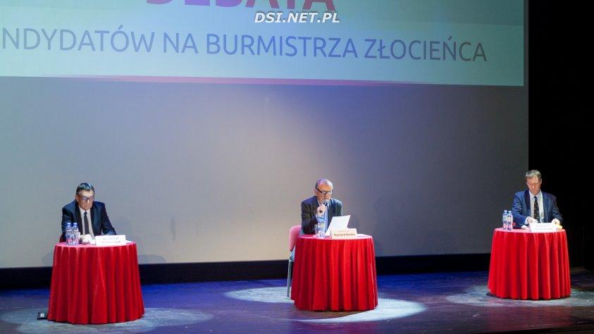 Debata Włodarczyk - Zacharzewski_1