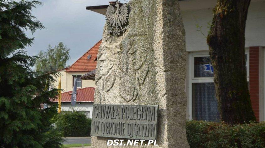 Historia poczty cesarskiej, gmachu dawnego sądu i hospitala św. Jerzego - to niektóre elementy wycieczki z Jarosławem Leszczełowskim