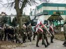 2016-03-03 Kalisz Pomorski w hołdzie Żołnierzom Wyklętym