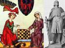 718 lata temu Drawsku Pomorskiemu nadano prawa miejskie_1