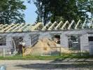 Trwa budowa w Złocieńcu i rozbudowa w Czaplinku
