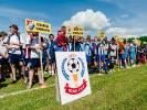 IRAS CUP 2017 – największe wydarzenie młodych piłkarzy naszego powiatu