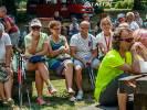 2018-06-18 Puchar Polski Nordic Walking w Czaplinku