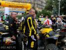2013-08-30 Baja Poland - start w Szczecinie