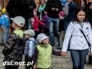 Zabytkowy parowóz w Drawsku i Złocieńcu_3