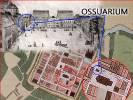 2014-11-01 Drawskie Cmentarze