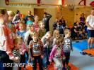 Muzycznie dla dzieci w OREWIE