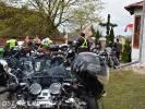 Suliszewo miasteczkiem motocykli podczas zlotu w sobotę_2