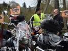 Suliszewo miasteczkiem motocykli podczas zlotu w sobotę_5