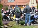 Suliszewo miasteczkiem motocykli podczas zlotu w sobotę_6