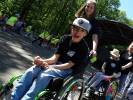 Dzień Godności Osób Niepełnosprawnych