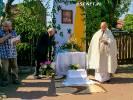 Uroczystość Najświętszego Ciała i Krwi Chrystusa_11