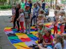 Dzień Dziecka w Drawsku Pomorskim