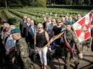 Obchody 80. rocznicy wybuchu II wojny światowej w  Drawsku Pom. i Kaliszu Pom.