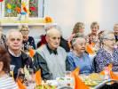 Dzień Seniora w Zarańsku_7