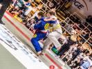 Fot. KStudio Krystian Michalak Medale na II Mistrzostwach Polski w Brazylijskim Jiu Jitsu