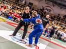 2019-12-03 Medale na II Mistrzostwach Polski w Brazylijskim Jiu Jitsu