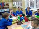 2020-01-21 3b z drawskiej 1 w ogólnopolskim konkursie