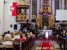 Martyna Maciąg najlepsza w konkursie starostów i piosenek Anny Jantar