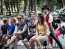 Drawski Festiwal Teatrów Ulicznych