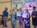 Wyniki konkursu oraz zdjęcia z Mobilnego Festiwalu Słoika