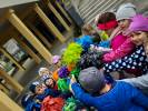 Międzynarodowy Dzień Tańca w drawskiej podstawówce
