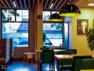 W Drawsku w końcu nowoczesne BISTRO. Piekarnia Cukiernia Pokutyńscy ponownie otwarta. Sprawdź jakie menu oferuje